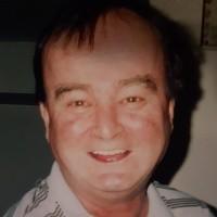 JamesJim Thomas Maynard  2019 avis de deces  NecroCanada