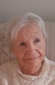 Julienne Tardif  2019 avis de deces  NecroCanada