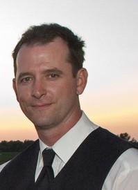 LANGAN Brent Gerard of Ilderton  2019 avis de deces  NecroCanada