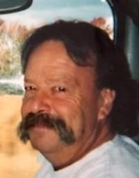 Richard Tremblay  2019 avis de deces  NecroCanada