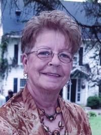 Rita Laplante Dussault 1938 - 2019 avis de deces  NecroCanada