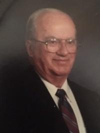 Ronald R Corbin  April 10 1926  July 13 2019 (age 93) avis de deces  NecroCanada
