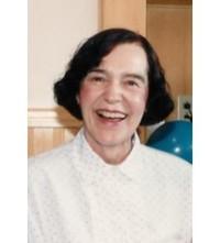 Suzanne ST-LAURENT Nee Lamarche  19302019 avis de deces  NecroCanada