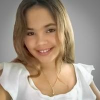 Talia Neveah Forrest  2019 avis de deces  NecroCanada