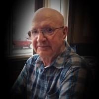 William Henry Hynes  October 26 1932  July 13 2019 avis de deces  NecroCanada