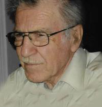 Armand Nowlan  (1933  2019) avis de deces  NecroCanada