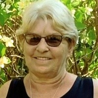 Beatrice Pearl Tomlinson of Simcoe Ontario  December 14 1952  July 14 2019 avis de deces  NecroCanada