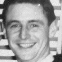 Charles Chuck Franklin DAWSON  September 20 1921  July 14 2019 avis de deces  NecroCanada