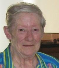 Colleen Patricia Murray  Sunday July 14th 2019 avis de deces  NecroCanada