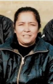 Darlene Smith  June 30 1966  July 12 2019 (age 53) avis de deces  NecroCanada