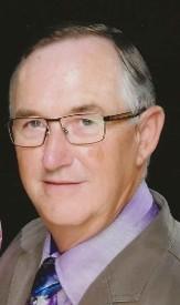 David Arthur Weese  January 5 1955  July 13 2019 (age 64) avis de deces  NecroCanada