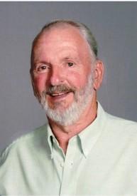 Donald David Carruthers  February 25 1945  July 12 2019 (age 74) avis de deces  NecroCanada