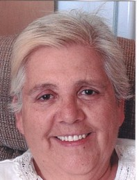 Jeannette Lavallee  2019 avis de deces  NecroCanada