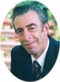 John B Jack McKie  19582019 avis de deces  NecroCanada