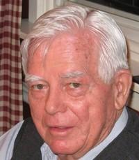 John Campbell MacDonald  Saturday July 13th 2019 avis de deces  NecroCanada