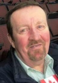 Kevin Murphy  2019 avis de deces  NecroCanada