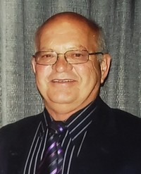 Leo John Ziegler  July 13th 2019 avis de deces  NecroCanada