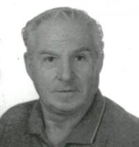 Leo-Paul Boulanger  19322019 avis de deces  NecroCanada