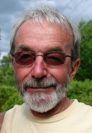 Leon Aubin 1938-2019 avis de deces  NecroCanada
