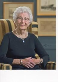 Margaret Ethel Turnour MCGEARY  July 7 1917  July 10 2019 (age 102) avis de deces  NecroCanada