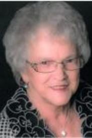 Marie-Jeanne Arseneault Berube  19312019 avis de deces  NecroCanada