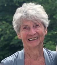 Marjorie Hansen  Saturday July 13th 2019 avis de deces  NecroCanada