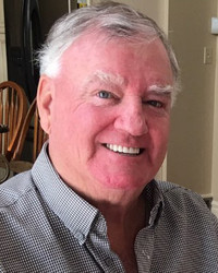 Michael Jospeh D'Eon  July 27 1946  July 13 2019 (age 72) avis de deces  NecroCanada