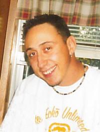 Michael Staples  July 14 2019 avis de deces  NecroCanada