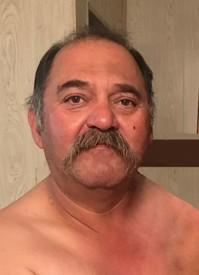 Norbert Buffalo Dwayne Richard  February 12 1966  July 13 2019 (age 53) avis de deces  NecroCanada