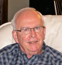 Robert James Darrah  July 10th 2019 avis de deces  NecroCanada
