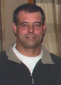 Steven Douglas Paul  March 20 1970  July 12 2019 (age 49) avis de deces  NecroCanada