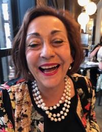 Amelia Delores Chavarri Canarino  June 4 1945  July 15 2019 (age 74) avis de deces  NecroCanada