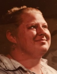Angela Marie Deline  June 26 1979  July 12 2019 avis de deces  NecroCanada