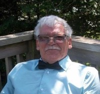 Darryl James Slaunwhite  November 22 1948  July 8 2019 (age 70) avis de deces  NecroCanada