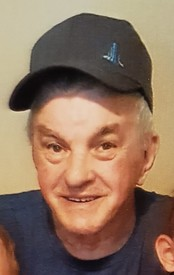 Herbert G