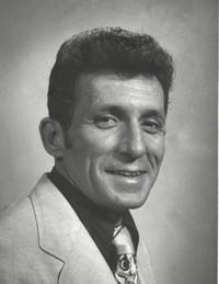 Joseph Ray Raymond Bonneville  October 30 1937  July 16 2019 (age 81) avis de deces  NecroCanada