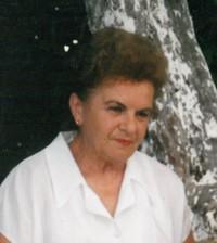 Maria Szumilas  2019 avis de deces  NecroCanada