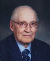 Marvin Schole  November 19 1929  July 13 2019 (age 89) avis de deces  NecroCanada