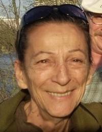 Paulette Rainville  April 28 1946  July 14 2019 (age 73) avis de deces  NecroCanada
