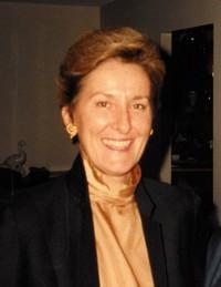 Sylvia Margaret Devine Miles  January 19 1934  July 14 2019 (age 85) avis de deces  NecroCanada