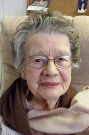 Vera Katherine Asselstine  2019 avis de deces  NecroCanada