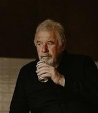 Walter Payne  Monday July 15th 2019 avis de deces  NecroCanada