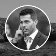 Andrew Alexander Picot  2019 avis de deces  NecroCanada