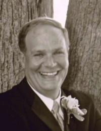 Barry Dale Laverne Newman  September 13 1953  July 16 2019 avis de deces  NecroCanada