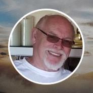 C Eugene Smith  2019 avis de deces  NecroCanada