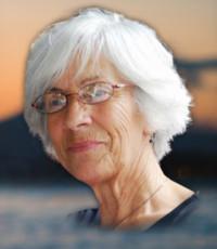 Celine Normandeau  07 novembre 1941 – 14 juillet 2019