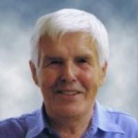 Charles Lemieux 1926-2019  2019 avis de deces  NecroCanada