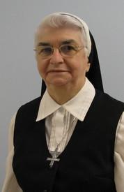 Delisle Soeur Therese  2019 avis de deces  NecroCanada