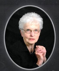 Elsie Cowan  2019 avis de deces  NecroCanada