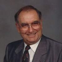 James Jim